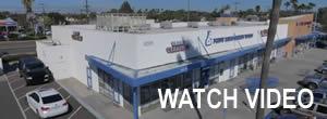 Eldorado Cleaners Video